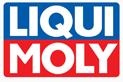 LIQUI MOLY - Partner Serwisu Motoopiekun.pl