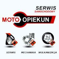 Motoopiekun.pl